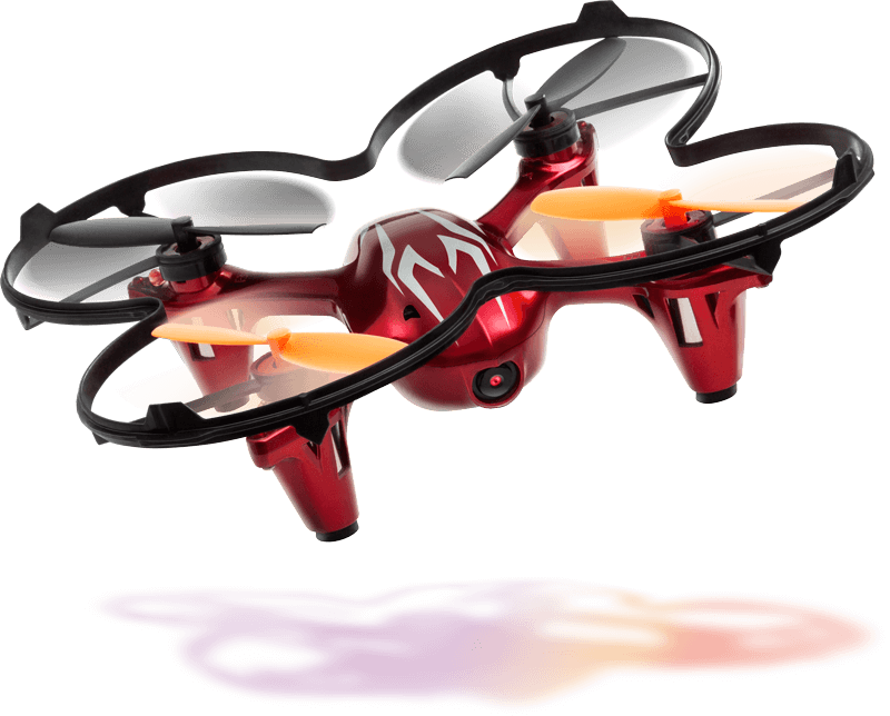 Dron-Cruise-product-1