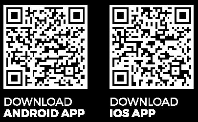 download-app-dron-hanks