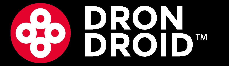 dronedroid-logo