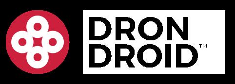 Dron Droid ™